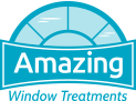 Amazing Window Treatments - Serving Western Washington and Vancouver
