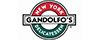 Gandolfo's New York Deli, Bellinham
