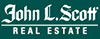 John L Scott Realty, Bellingham